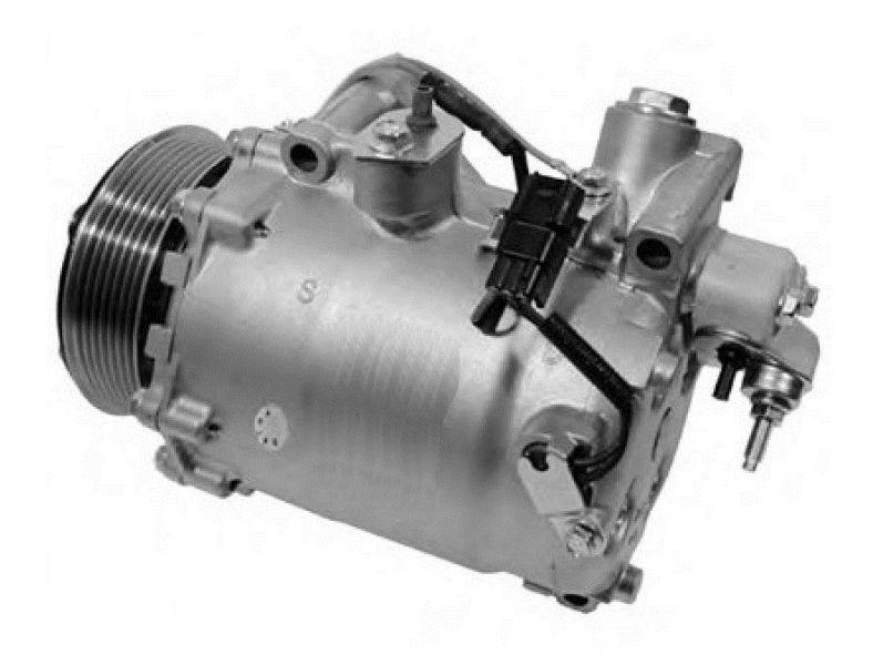 Original HONDA Kompressor 32749