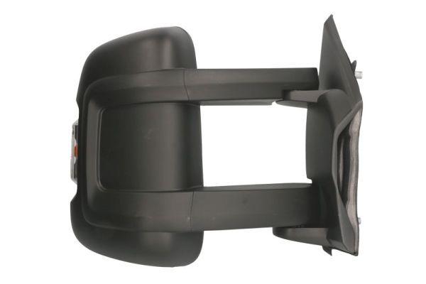 5405-01-034082P Nebelscheinwerfer BLIC - Markenprodukte billig