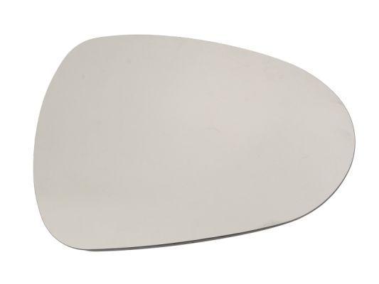 SEAT EXEO 2020 Spiegelglas Außenspiegel - Original BLIC 6102-02-1232893P