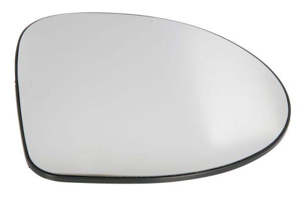 Spiegelglas Außenspiegel BLIC 6102-02-1292171P