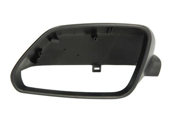 Door mirror cover 6103-01-1391111P BLIC — only new parts