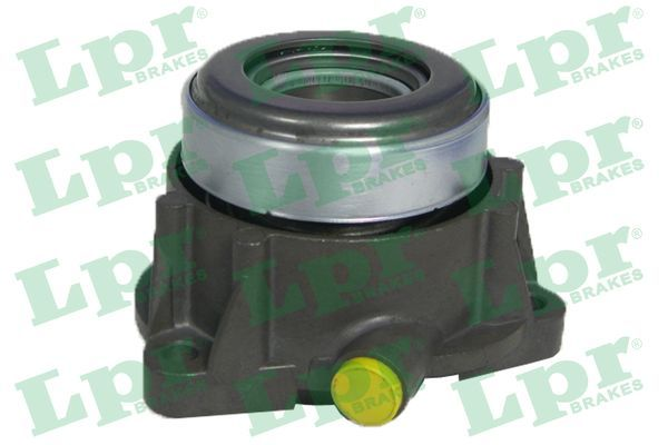 3244 LPR Aluminium Zentralausrücker, Kupplung 3244 günstig kaufen