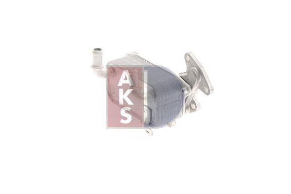 Original BMW Automatikgetriebe Ölkühler 046024N