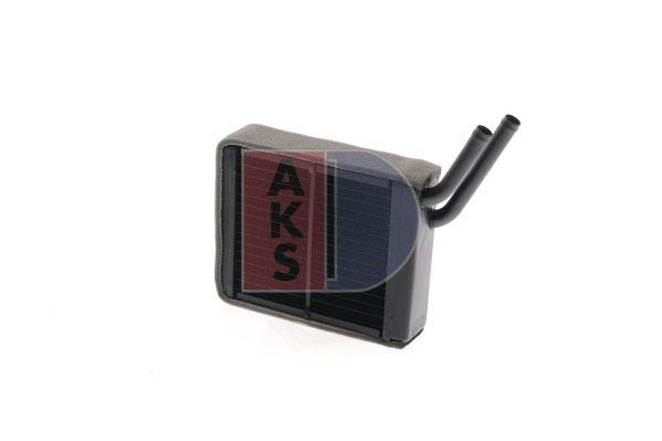 Originales Calefacción 159017N Opel