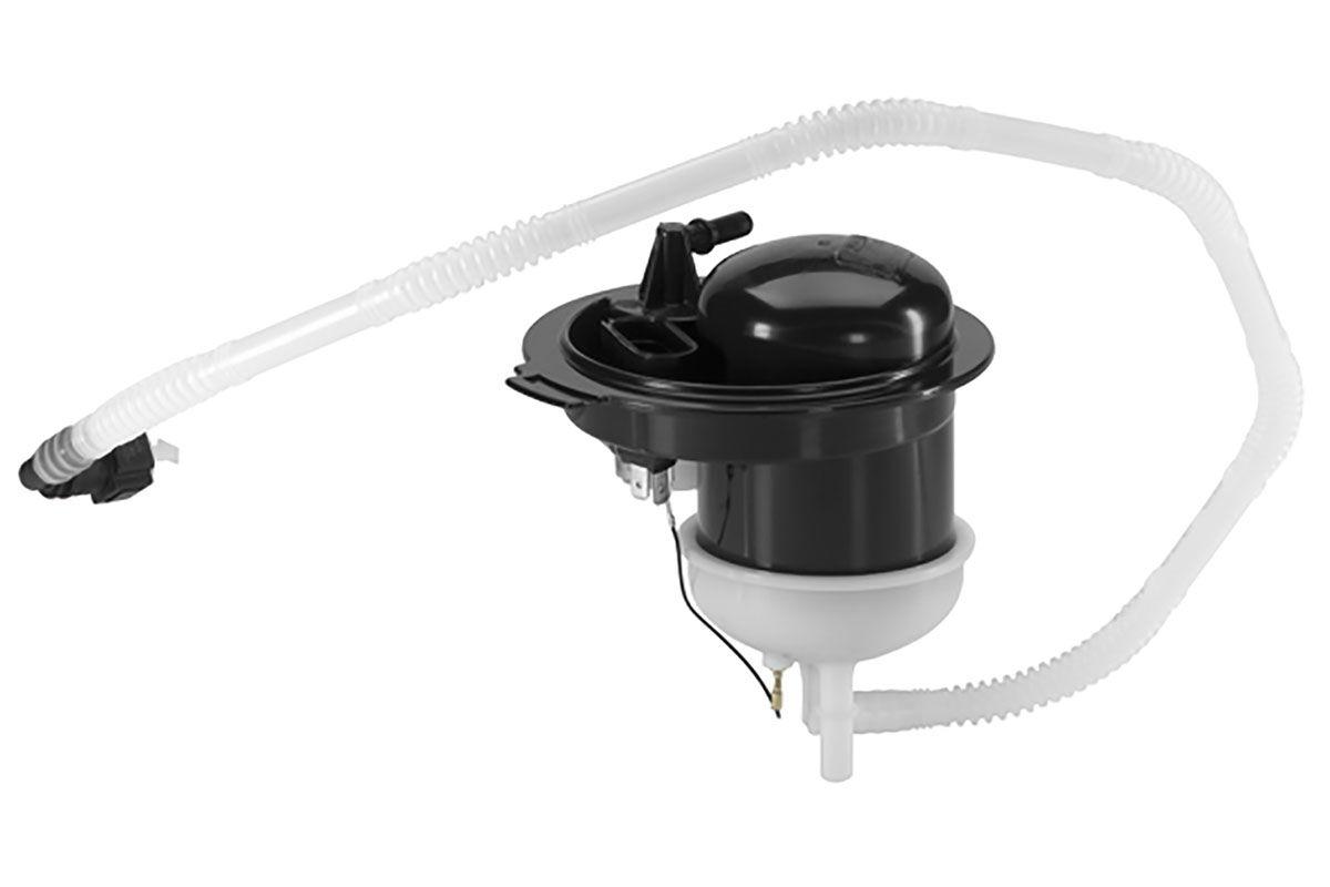 Acheter Filtre, unité d'alimentation de carburant VDO A2C59514938 à tout moment