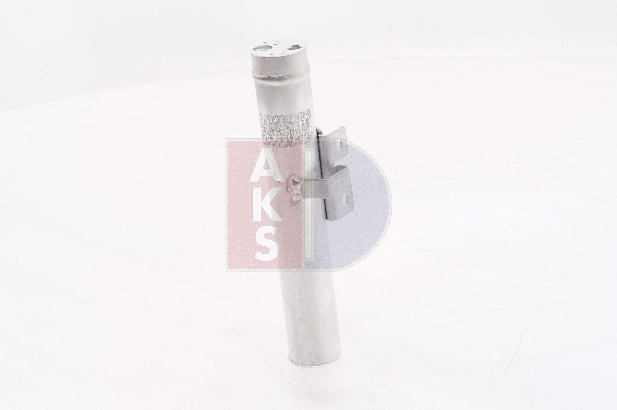 800623N Trockner AKS DASIS 800623N - Große Auswahl - stark reduziert