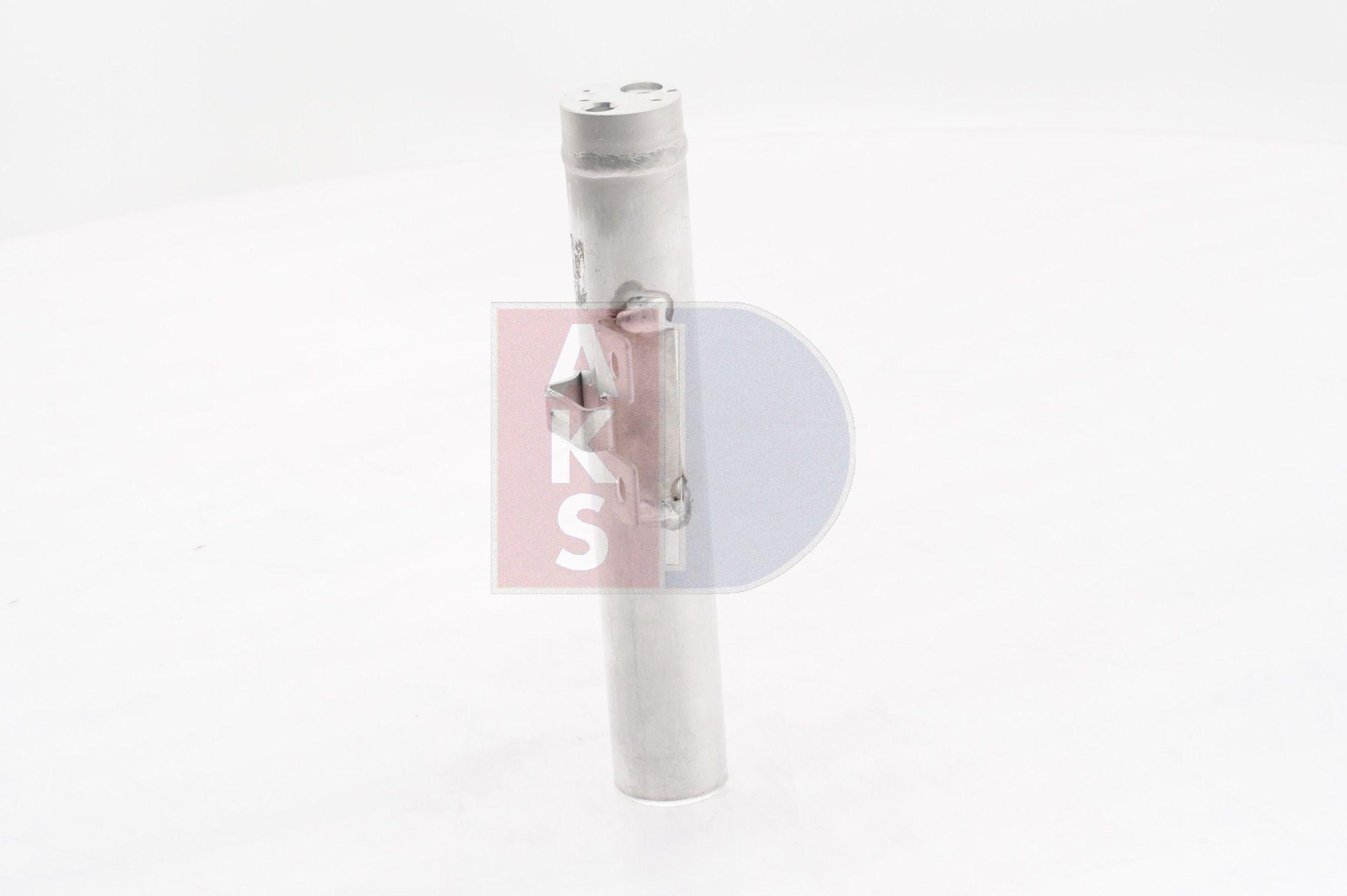 800623N Trockner, Klimaanlage AKS DASIS in Original Qualität