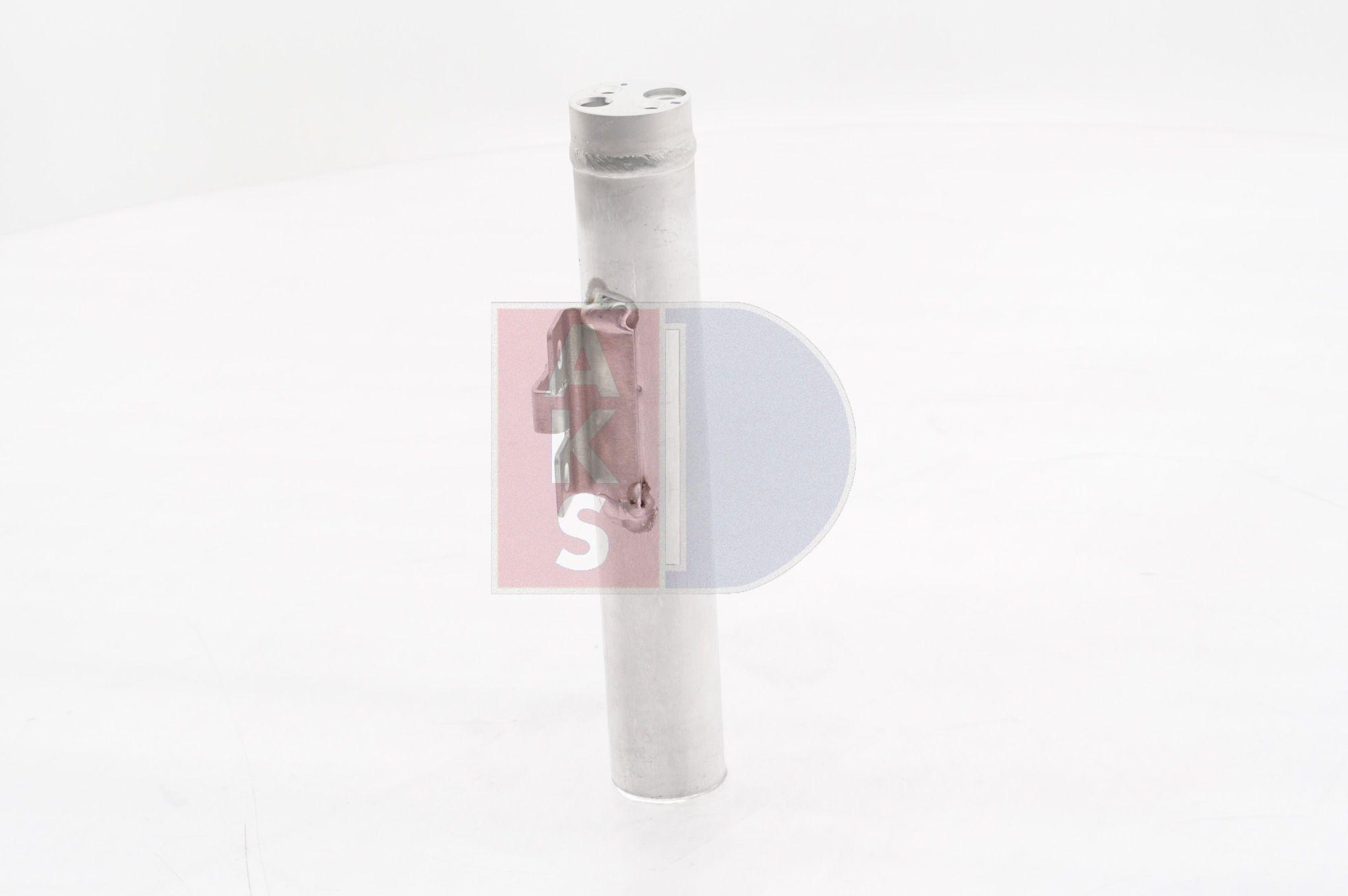 Trockner, Klimaanlage 800623N von AKS DASIS