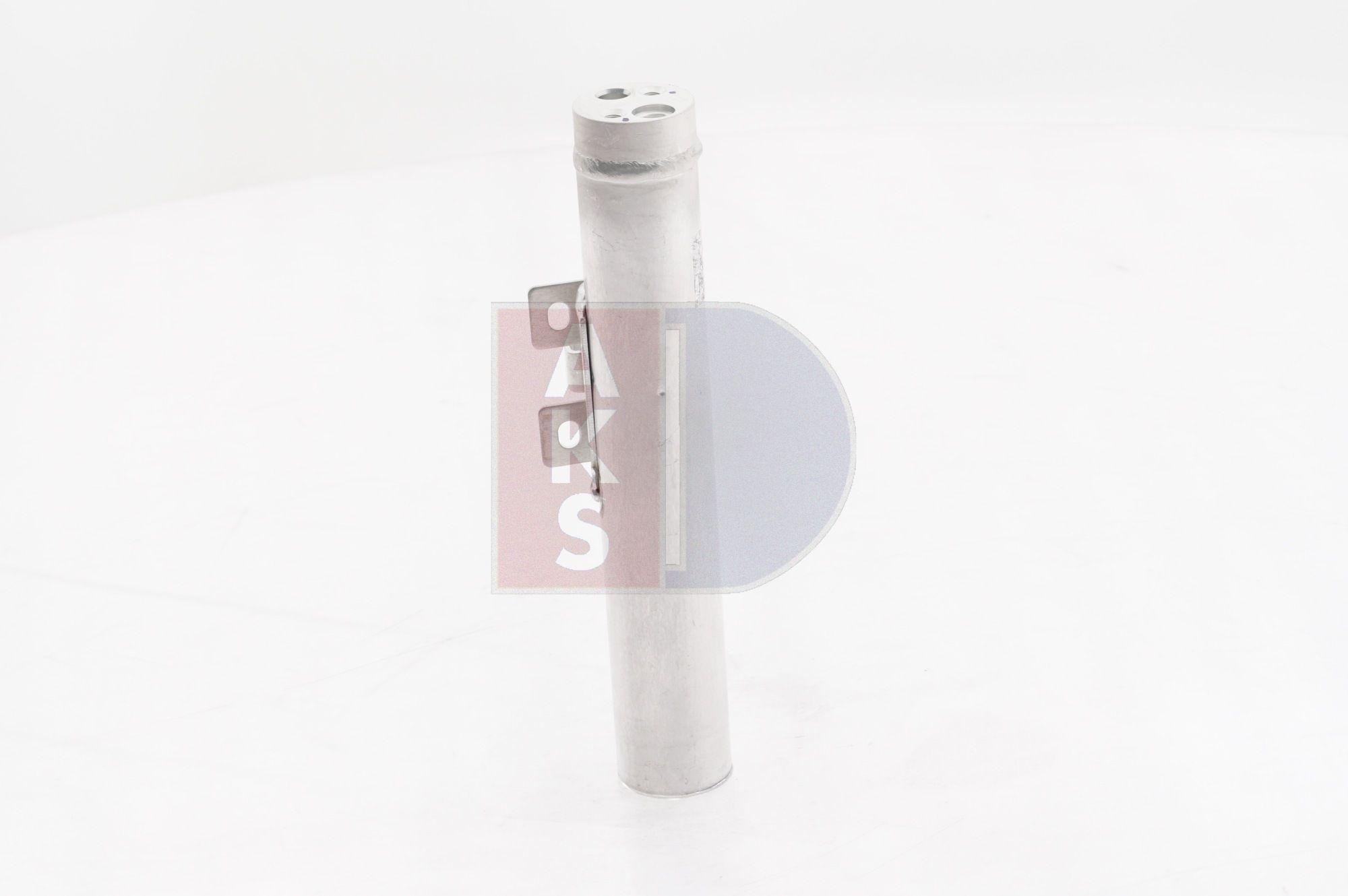800623N Klimatrockner AKS DASIS - Markenprodukte billig