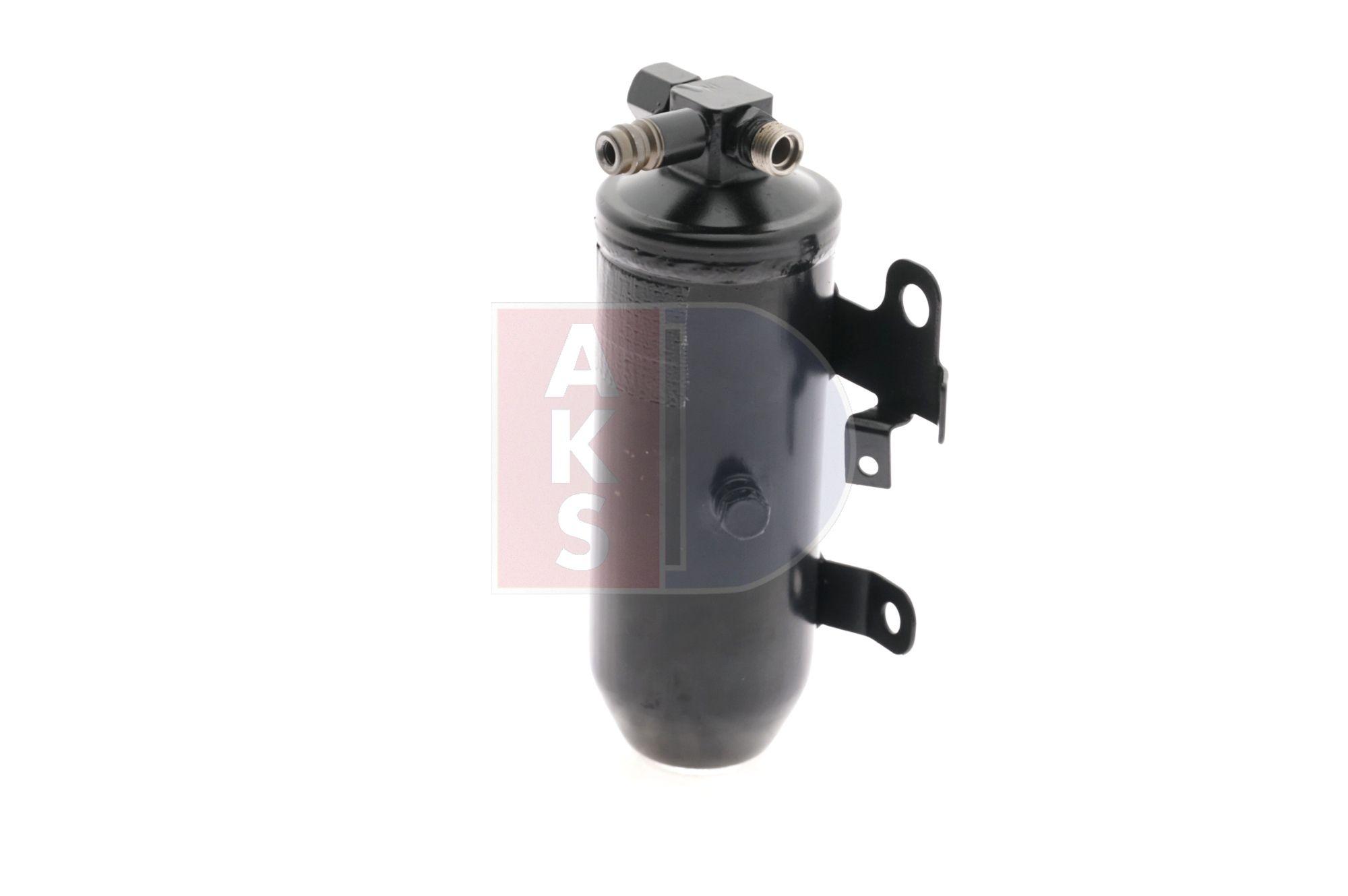 AKS DASIS: Original Trockner Klimaanlage 800636N ()