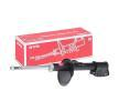 Original Shock absorber 338737 Dacia