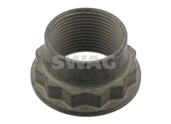 SWAG: Original Verteilergetriebe Einzelteile 10 93 6330 ()
