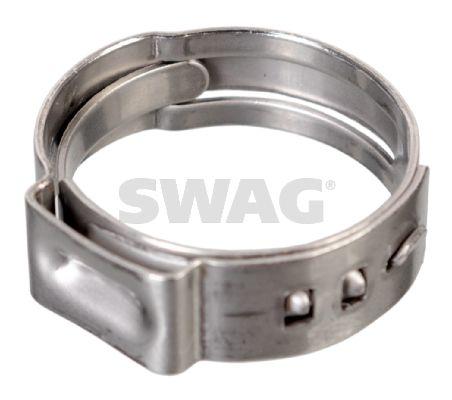 SWAG: Original Klemmen 99 93 8755 ()