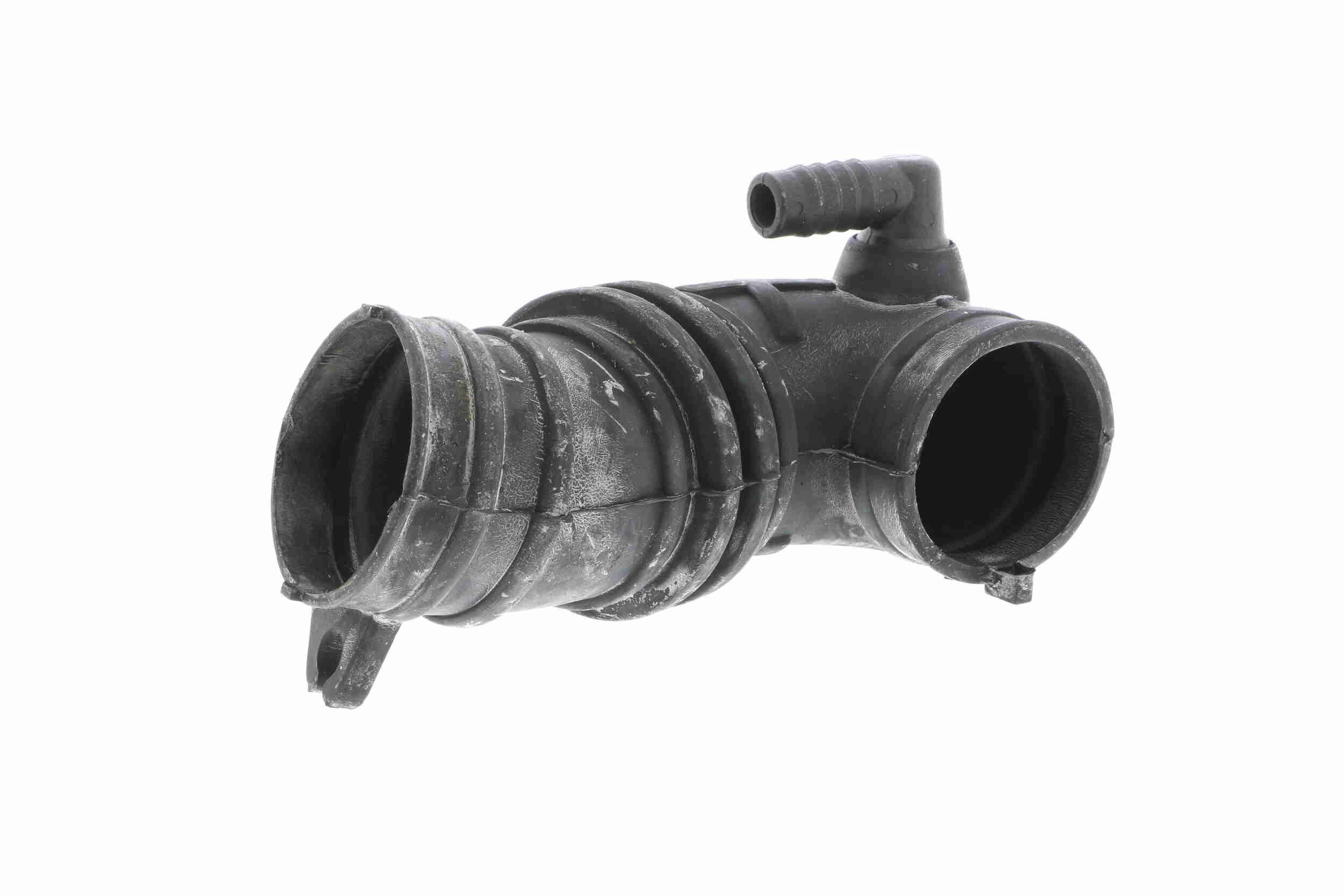 VAICO: Original Ansaugschlauch, Luftfilter V40-1787 ()
