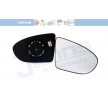 Wing mirror 27 47 38-81 with an exceptional JOHNS price-performance ratio