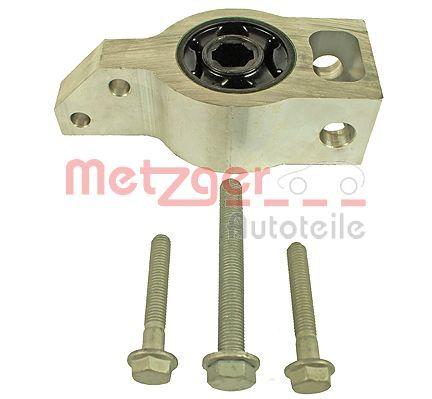 OE Original Querlenker Gummilager 52072108 METZGER