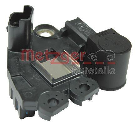 Achetez Électricité auto METZGER 2390071 () à un rapport qualité-prix exceptionnel