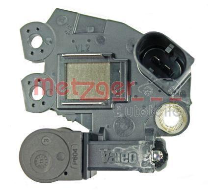 OE Original Generatorregler 2390084 METZGER