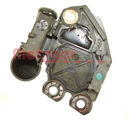 Original AUDI Lichtmaschinenregler 2390095