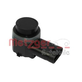 0901095 METZGER Ultraschallsensor Sensor, Einparkhilfe 0901095 günstig kaufen