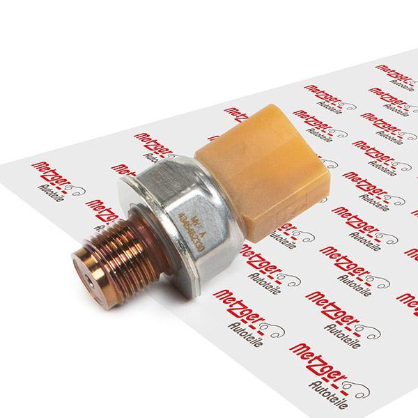 Achetez Système d'alimentation METZGER 0906182 () à un rapport qualité-prix exceptionnel