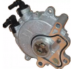 Unterdruckpumpe, Bremsanlage F 009 D00 299 XF Limousine (X250) 2.7 D 207 PS Premium Autoteile-Angebot