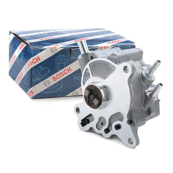BOSCH | Unterdruckpumpe, Bremsanlage F 009 D02 804