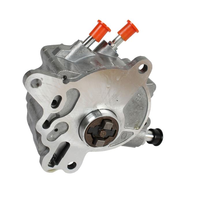 F009D02804 Unterdruckpumpe Bremse BOSCH F 009 D02 804 - Große Auswahl - stark reduziert