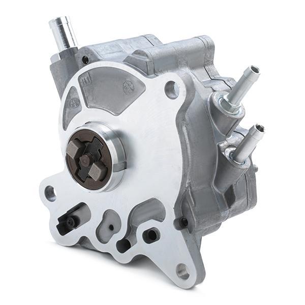 F 009 D02 804 Vakuumpumpe Bremse BOSCH - Markenprodukte billig
