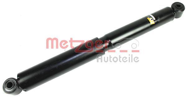 OE Original Stoßdämpfer 2340310 METZGER