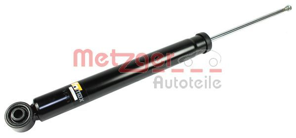 METZGER Stoßdämpfer 2340324
