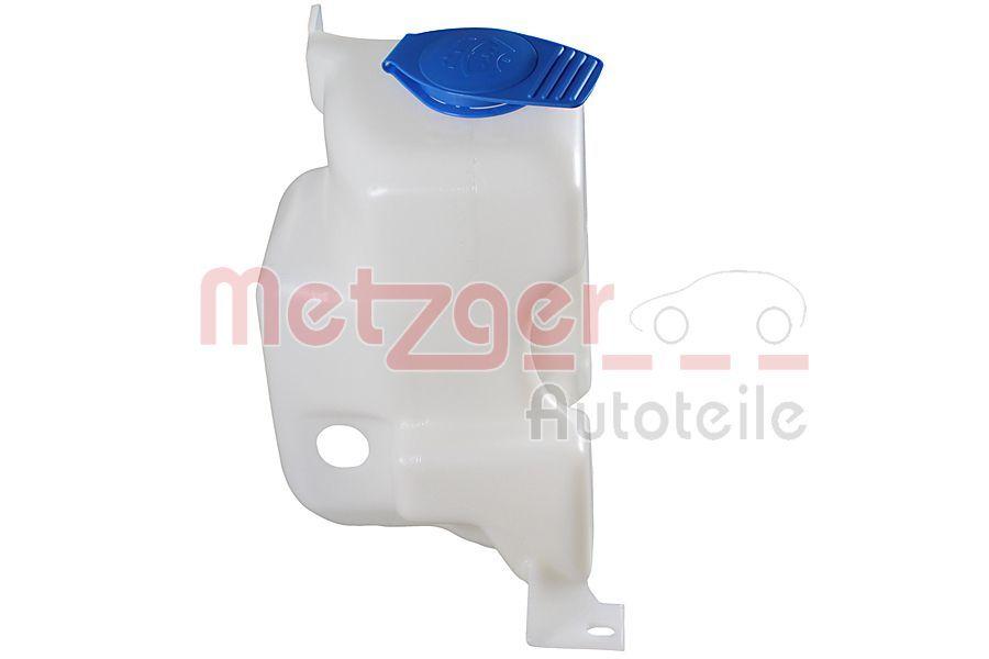 OE Original Wischwasserbehälter 2140073 METZGER