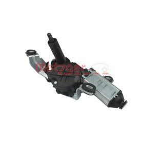 Pirkt 2190595 METZGER ORIGINAL ERSATZTEIL, aizmugurē Stikla tīrītāju motors 2190595 lēti