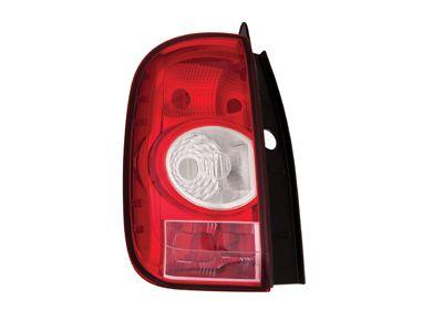 Buy original Tail lights VAN WEZEL 1555933