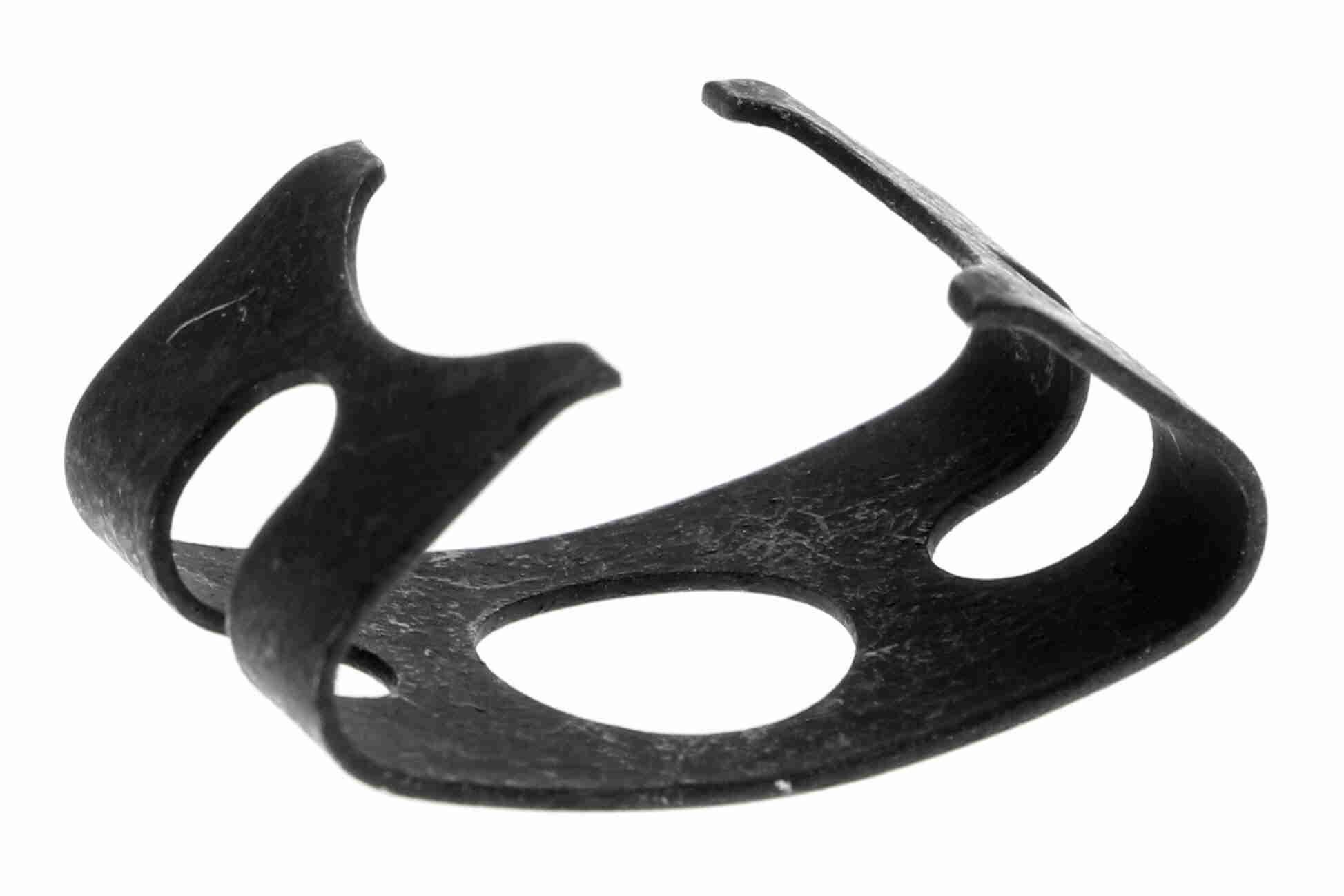 VW AMAROK 2019 Bremsschlauch - Original VAICO V10-3131