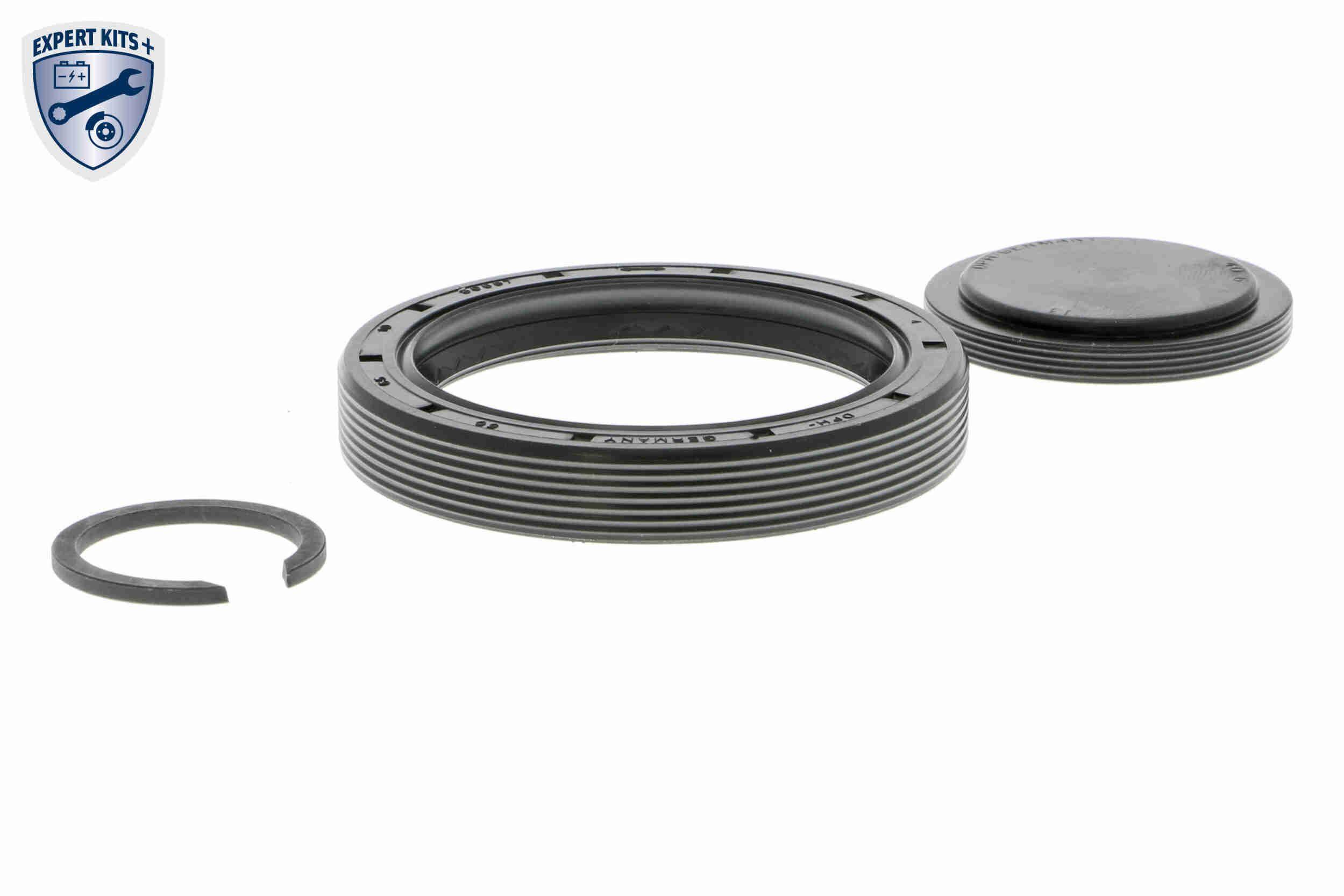 VAICO: Original Getriebe Reparatursatz V10-3297 ()