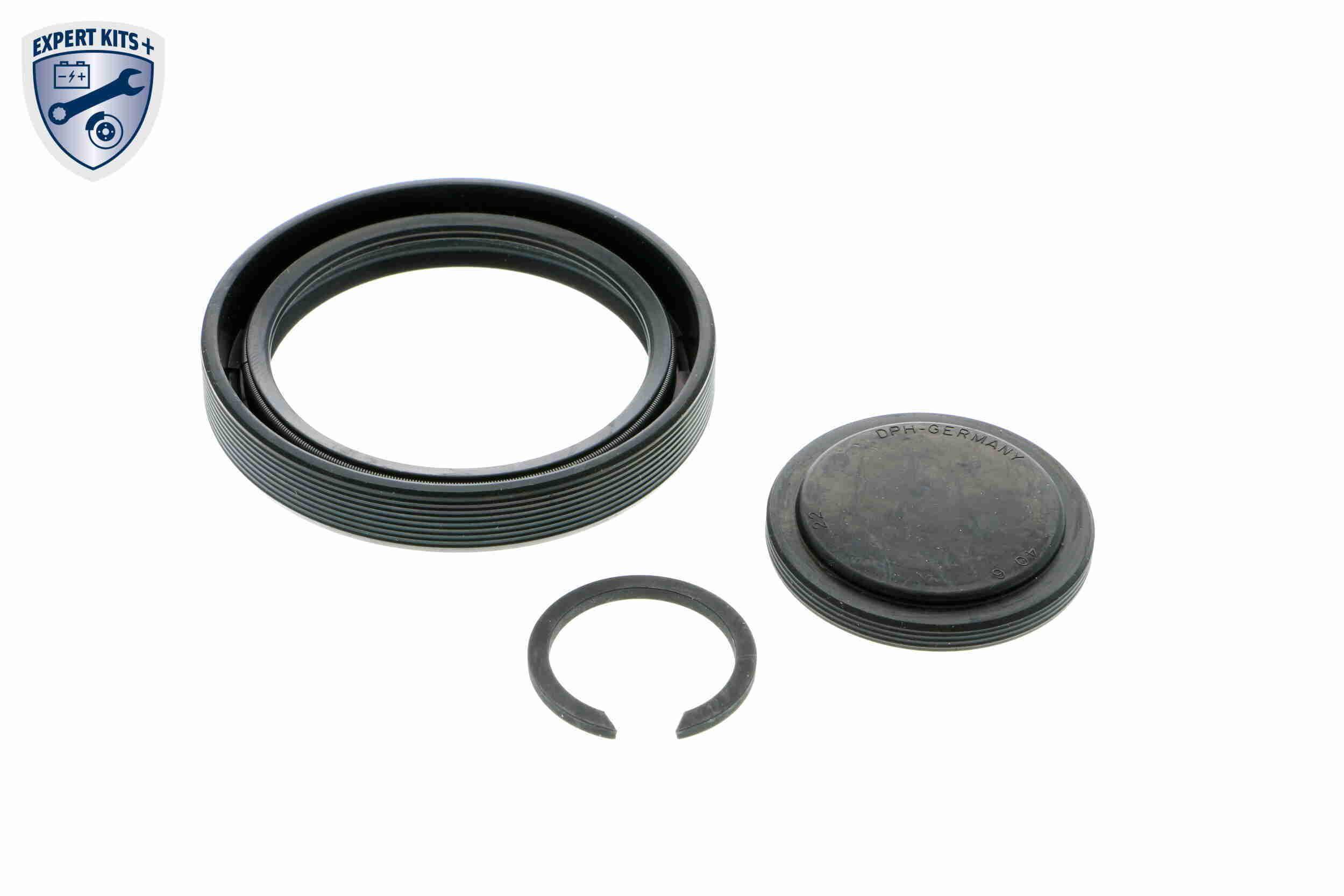 VAICO: Original Getriebe Reparatursatz V10-3298 ()