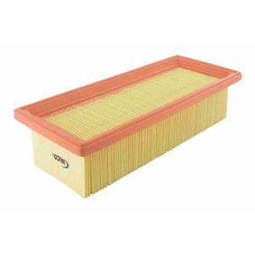 Luftfilter VAICO V24-0471 Pkw-ersatzteile für Autoreparatur