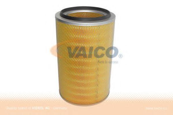 V30-0824 VAICO Luftfilter für MULTICAR online bestellen