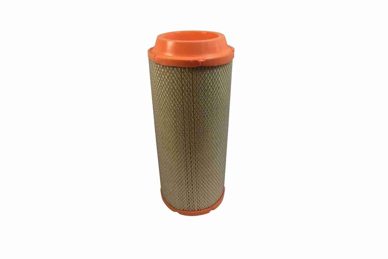 V30-0850 VAICO Luftfilter billiger online kaufen