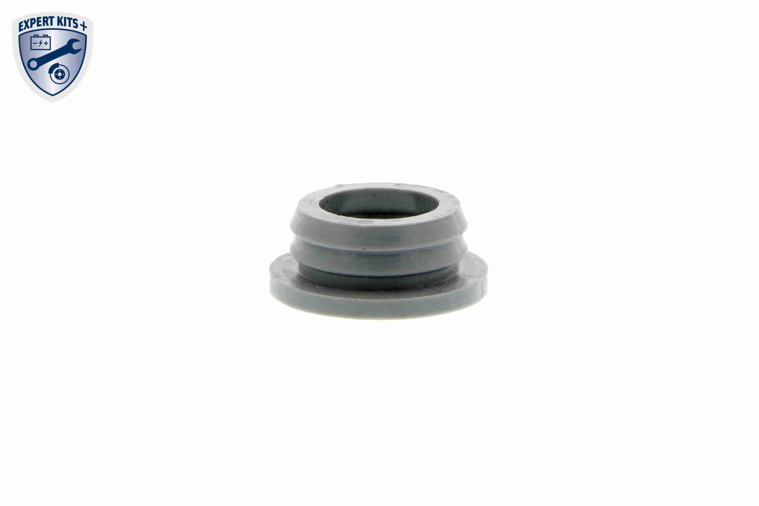 Guarnizione, ventilazione monoblocco V20-0002 VAICO — Solo ricambi nuovi