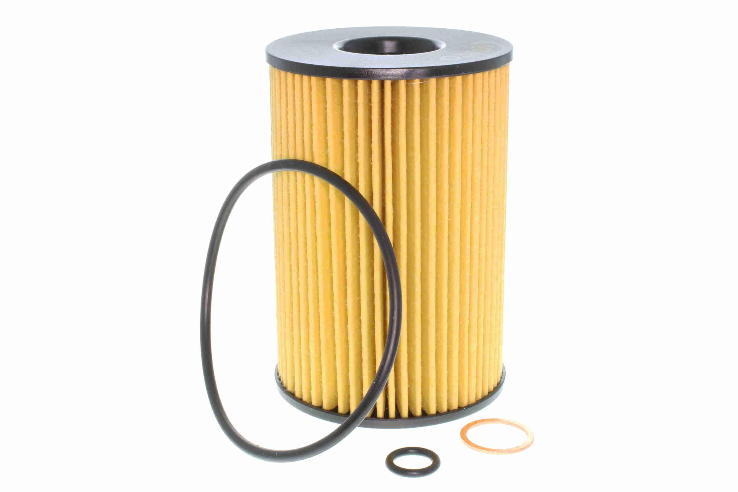 Ölfilter VAICO V20-1928