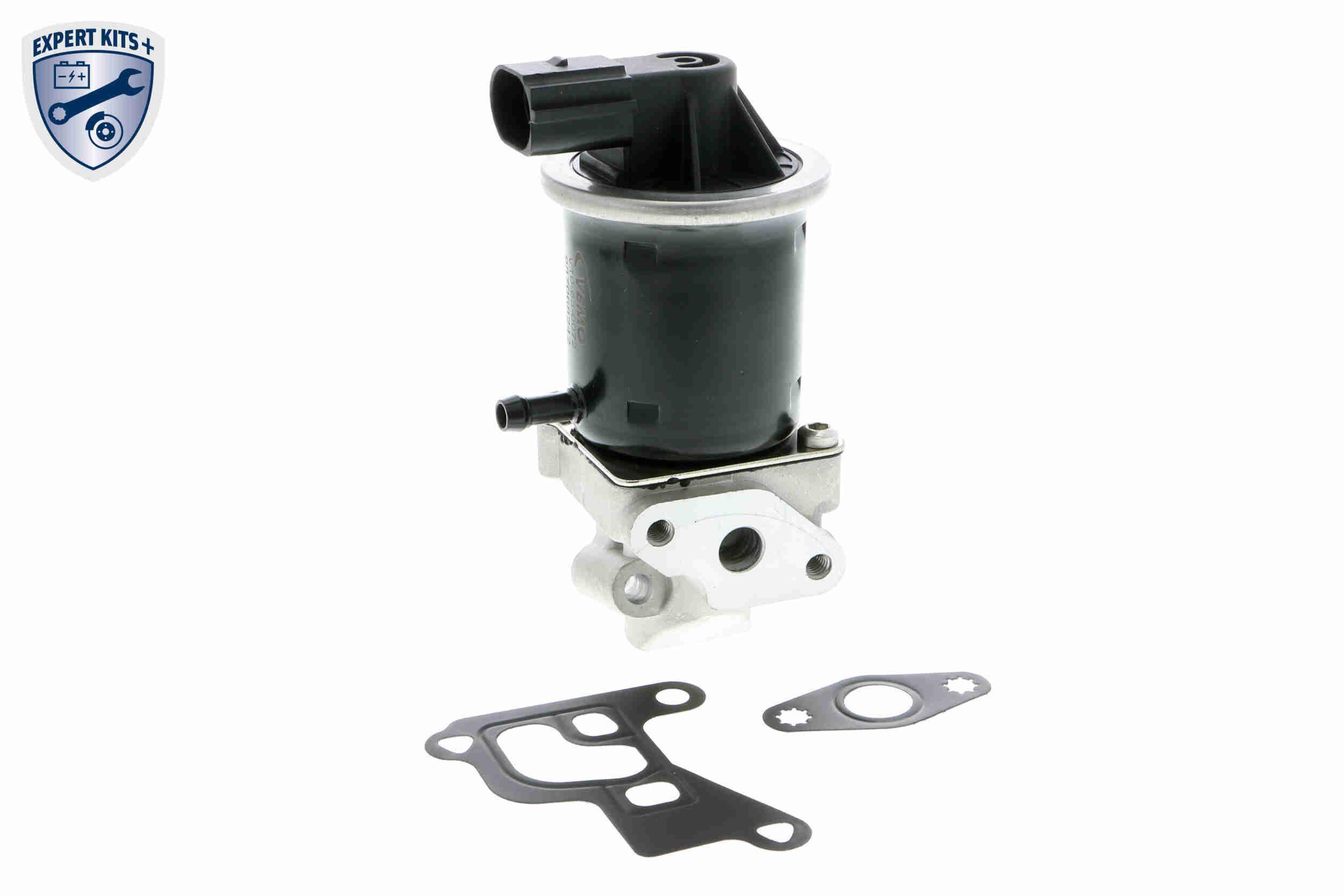 V10-63-0072 VEMO AGR-Ventil - online einkaufen