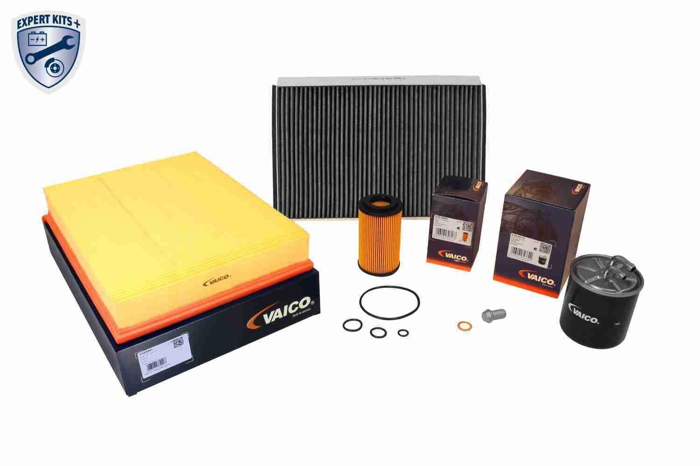 VAICO: Original Filter-Satz V30-4125 ()