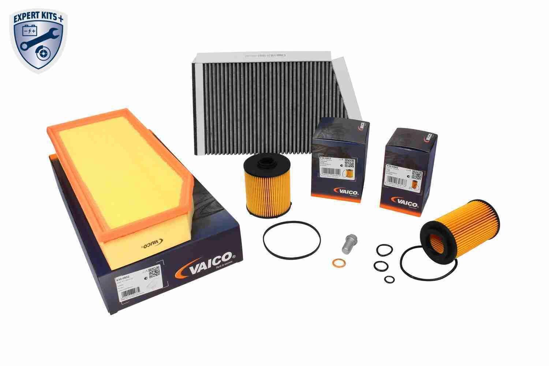 VAICO: Original Filter-Satz V30-4128 ()