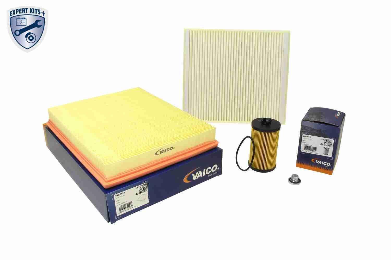 VAICO: Original Filter-Satz V40-4128 ()