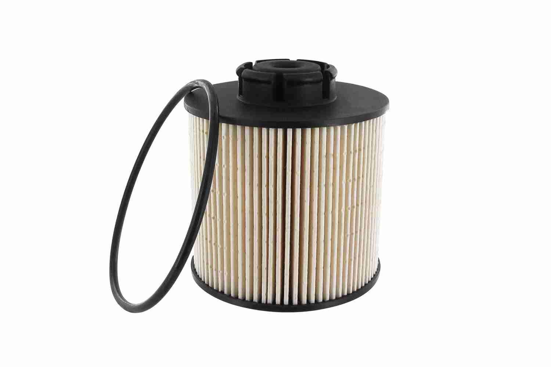 V30-2195 VAICO Filtereinsatz, Diesel, Original VAICO Qualität Höhe: 103mm Kraftstofffilter V30-2195 günstig kaufen