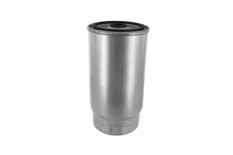 Original ROVER Benzinfilter V49-0030