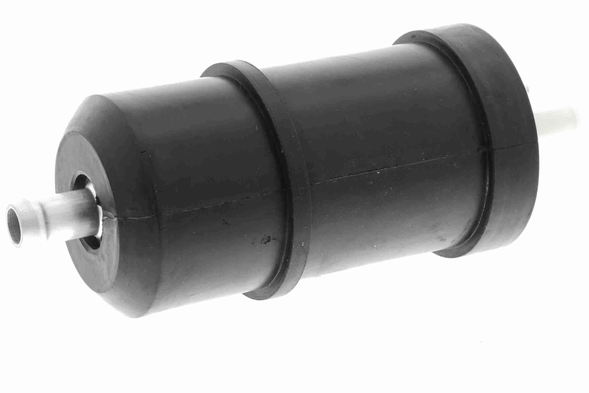 Original JAGUAR Benzinpumpe V40-09-0003-1
