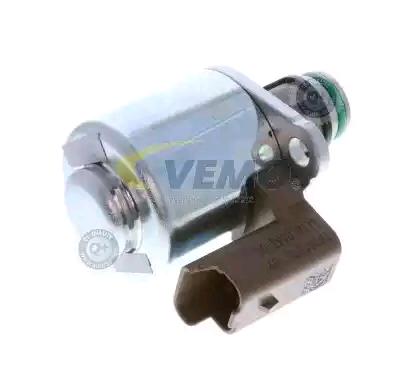 V25-11-0001 VEMO Q+, Erstausrüsterqualität Regelventil, Kraftstoffdruck V25-11-0001 günstig kaufen
